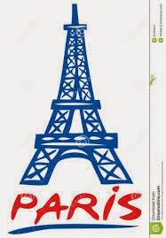 El blog de francés