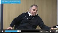 Em vídeos inéditos, ex-diretor da Petrobras revela medos e pressões