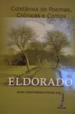 Antologia Eldorado