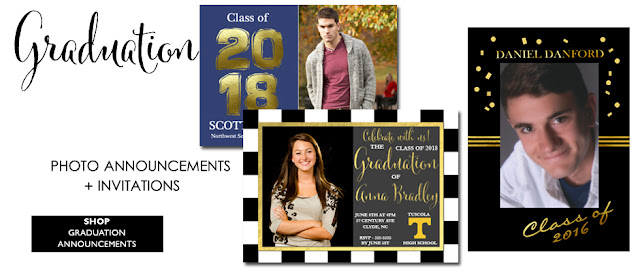 https://starwedd.com/product-category/graduation-announcements/