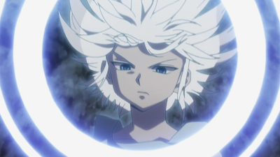 Hunter x Hunter 2011 Episode 119 Subtitle Indonesia