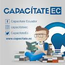 @CapacitateEc
