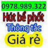 Dịch vụ uy tín số 1 Hà Nội