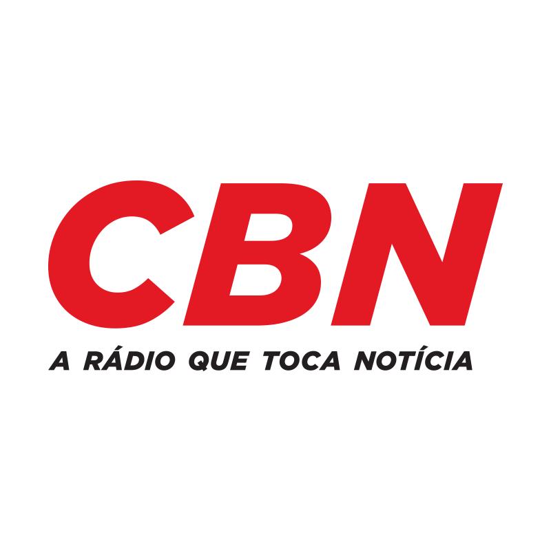 Facebook/Radio CBN São Paulo
