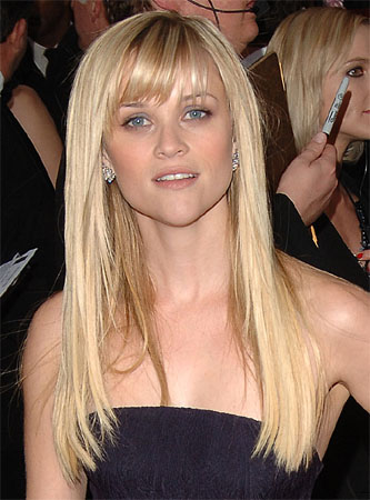 reese witherspoon hairstyles sweet home alabama. witherspoon+hairstyles