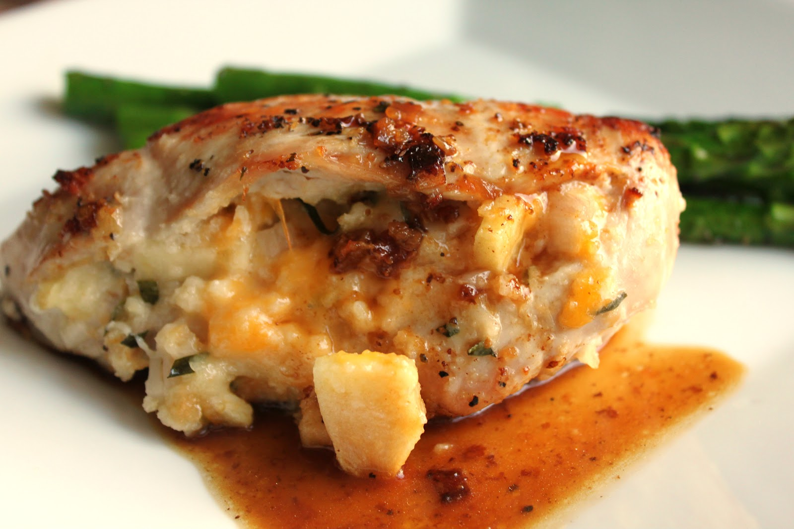 Discussion on this topic: Apple-Stuffed Chicken, apple-stuffed-chicken/