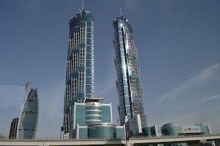 Umrah Dubai Shaklee
