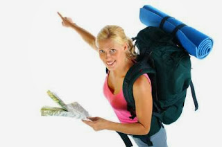 Tips Liburan Hemat ke luar Negeri Bebas Visa