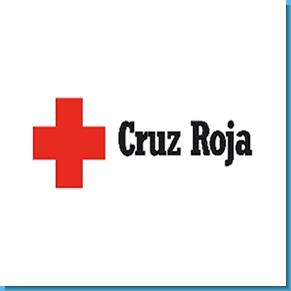 EL ORIGEN DE LA CRUZ ROJA INTERNACIONAL