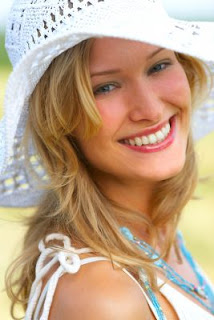 Tips Groom Enhance Natural Beauty