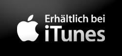 Nadeen's Musik bei iTunes kaufen: