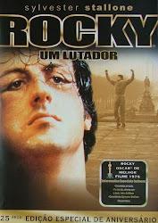 Baixe imagem de Rocky, Um Lutador (Dublado) sem Torrent