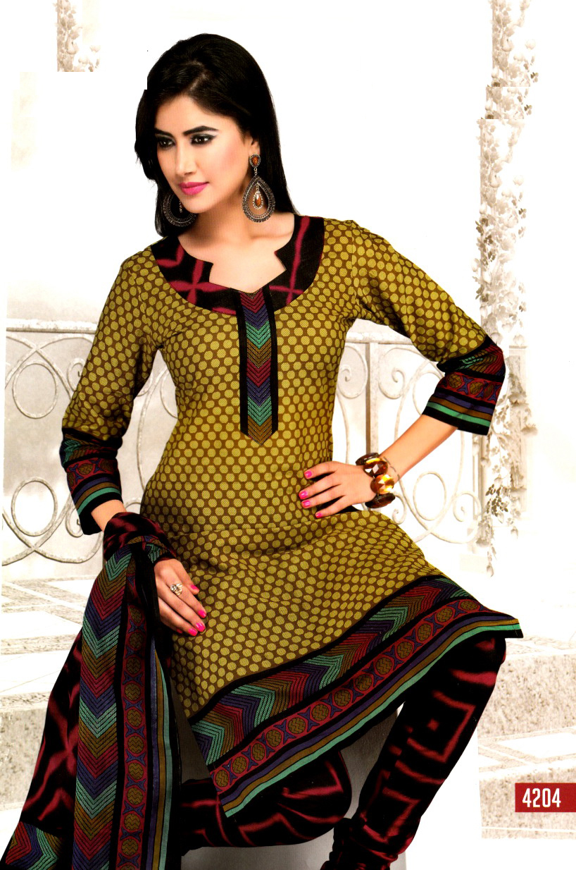 churidar materials in chennai churidar in chennai