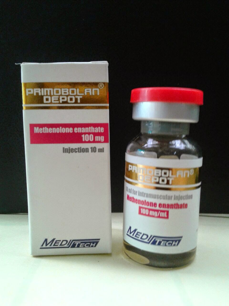 anavar 15 mg tabs