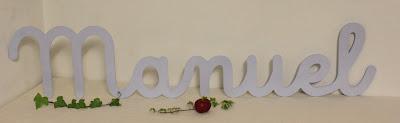 letras-para-decorar