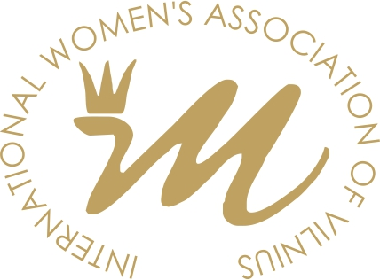 International Women's Association of Vilnius