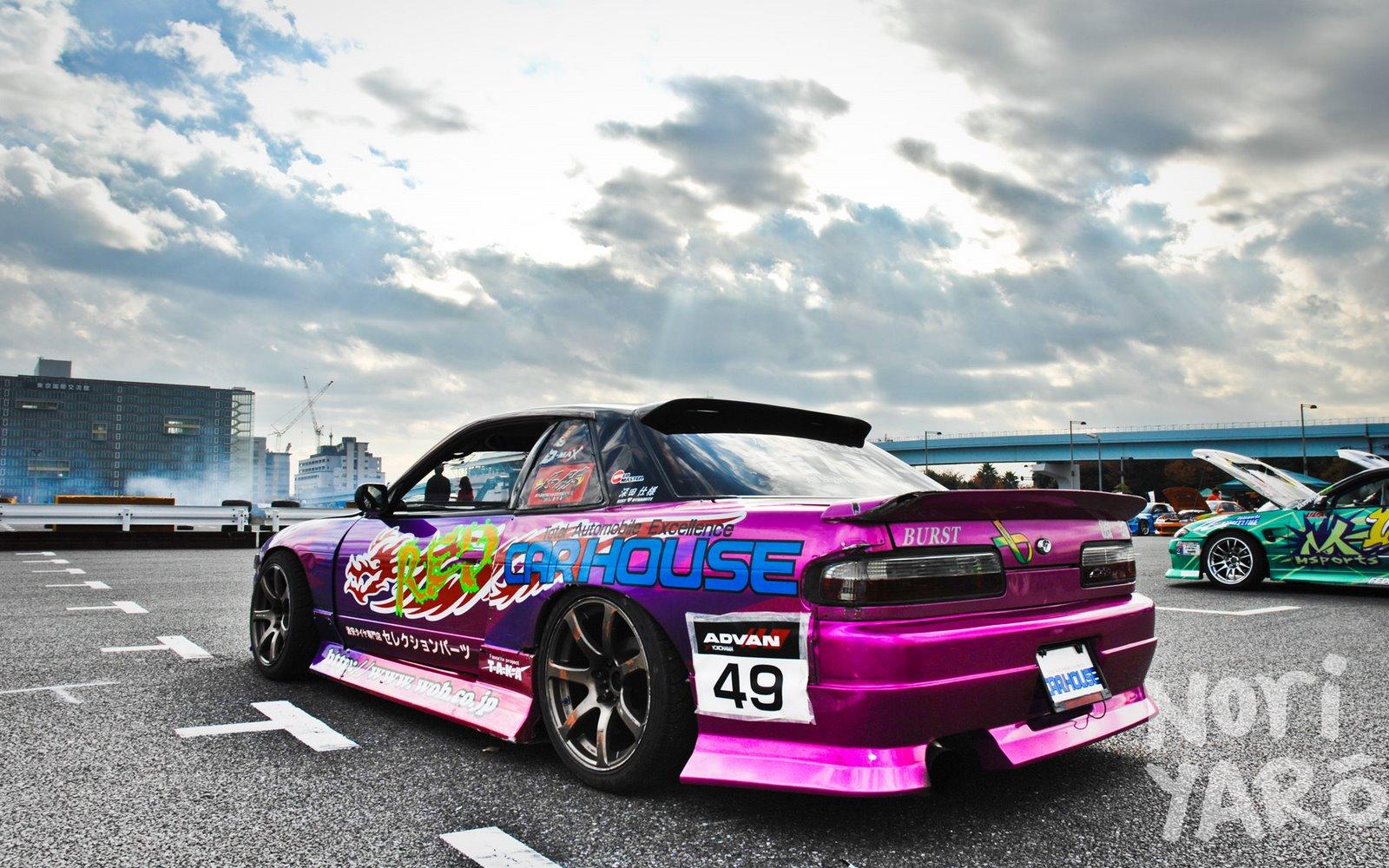 http://1.bp.blogspot.com/-XdGWE7SLRVo/TVj7GDqBq0I/AAAAAAAAASk/Yvc9FsuQ3uA/s1600/S13fujio+akihito.jpg