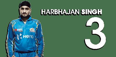 Harbhajan-Singh-wallpaper