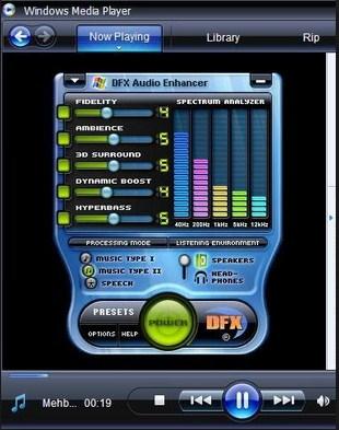Dfx audio enhancer v11 103 final eng rus