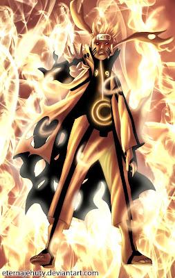 assistir - Naruto 571 - online