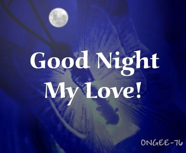 100 nights of great romance