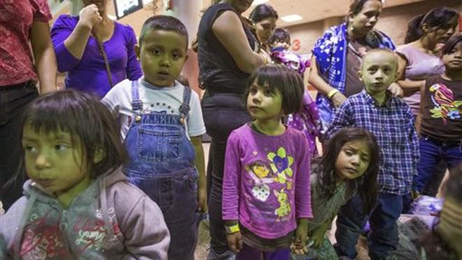 how to get full custody of your child in arizona