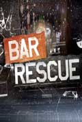 Bar Rescue S04E24 Brokedown Palace