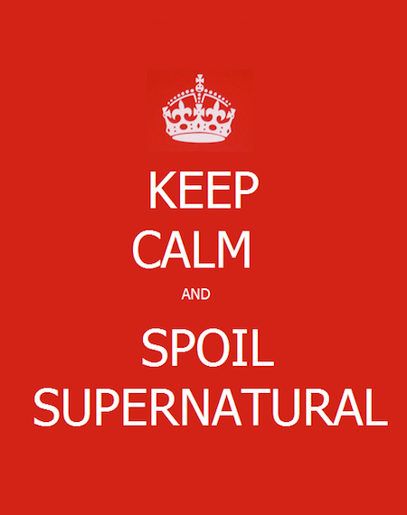 keep calm and background 3