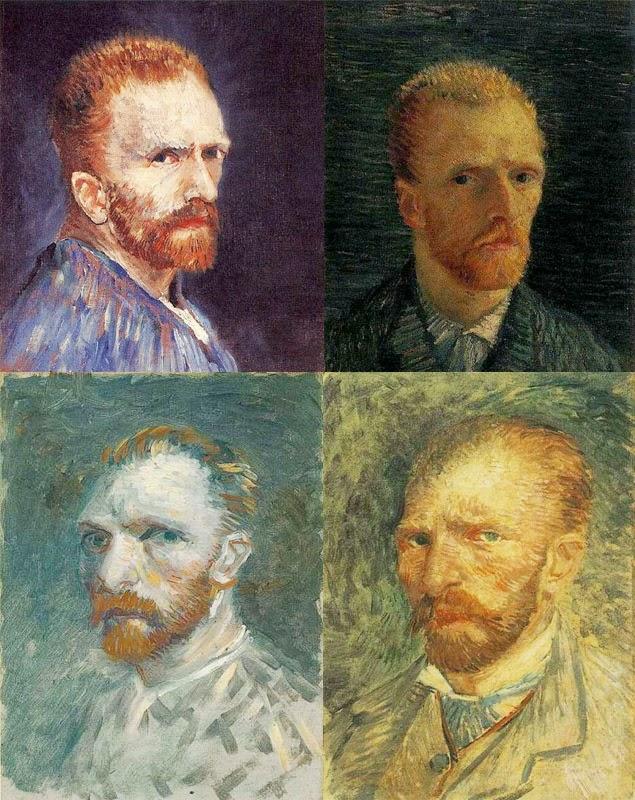 10-most-expensive-painting-self-portrait-vincent-van-gogh