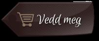 http://konyvmolykepzo.hu/products-page/konyv/holly-black-atokvetok-3-fekete-sziv-6775