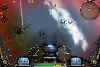Skies+of+Glory+v1.0 Download Game HD Android Terbaru