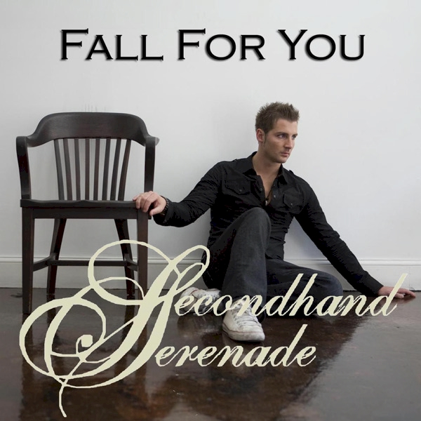 Download Lagu Fall For You - Second Hand Serenade DOWNLOAD Disclaimer: All material is copyright to their respectful owners and no copyright infringement is intended.