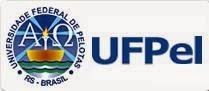 Sul Concursos: <b>Concurso</b> da UFPEL de Téc. Administrativo e <b>Professor</b>. 2014