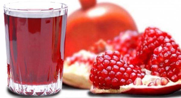 dieta para la gota reumatica porque el alcohol eleva el acido urico alimentos prohibidos para evitar el acido urico
