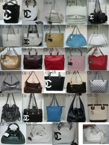 32cff6089c96 Great Methods Of Buying Designer Cheap Handbags Online ~ Bazsman ...