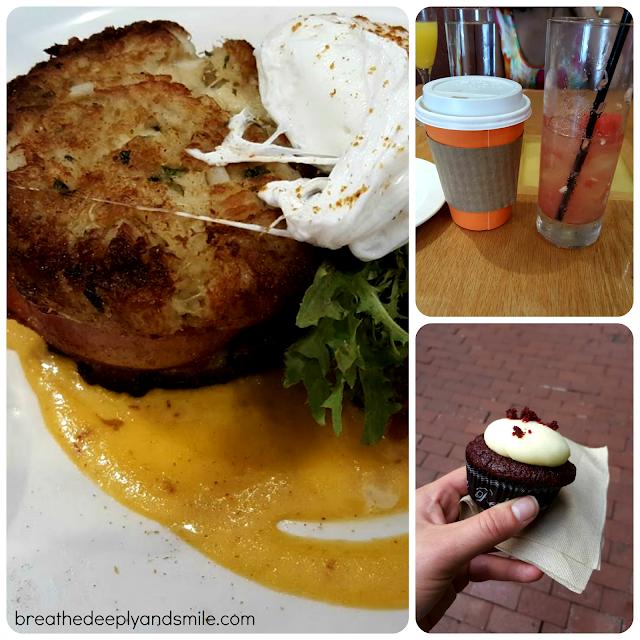 DC-blogger-brunch-matchbox-food