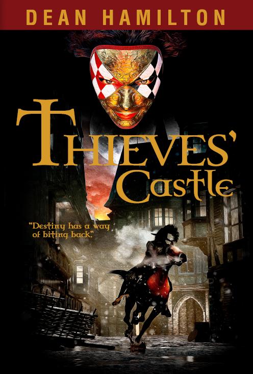Thieves' Castle