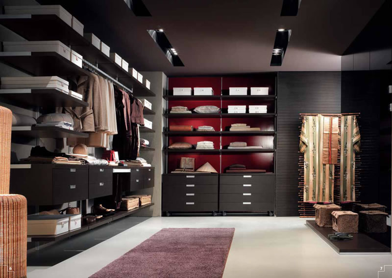 Furniture manufacturers walk in wardrobe designs for small bedroom