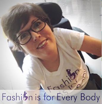 Learn More about this awesome project!