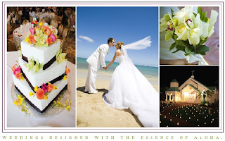 weddings hawaii,wedding hawaii,destination weddings hawaii,destination wedding hawaii,beach weddings in hawaii