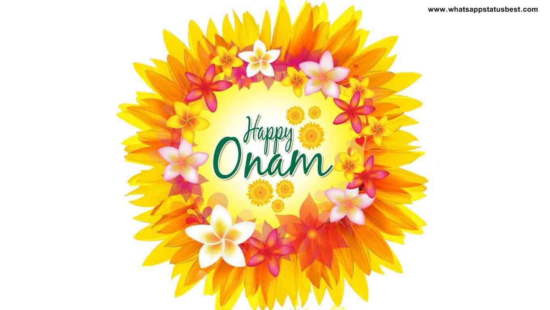Onam Photos, Download Onam Wallpapers, Download Free Onam ...