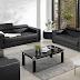 Contoh Model Sofa dan Meja Terbaru Bulan ini