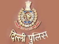 Delhi Police Head Constable Inspector Recruitment 2013 www.delhipolice.nic.in Vacancies