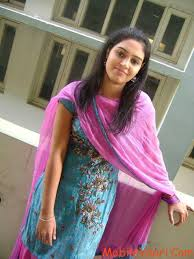 Chennai girls mobile number for chat
