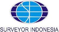Lowongan Kerja PT Surveyor Indonesia (Persero), Staf Administrasi Keuangan - Maret 2013