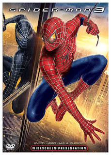 Spiderman 3 Full Version For PC Download
