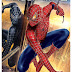 Spiderman 3 Game PC Full Version