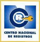 Centro Nacional de Registros