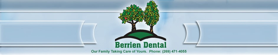 Berrien Dental