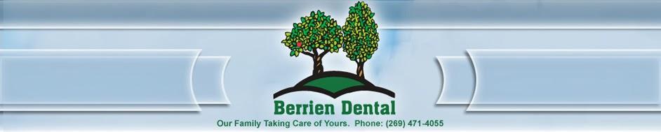 Berrien Dental